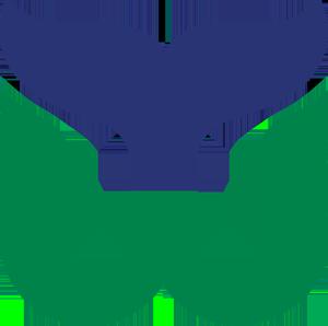Whalers-logo