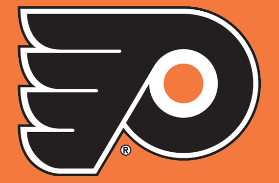 Gonna Fly Now: The Story Behind the Philadelphia Flyers Brand ...