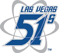 las-vegas-51s