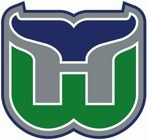 whalers-new