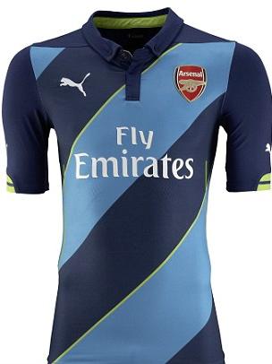 Arsenal6