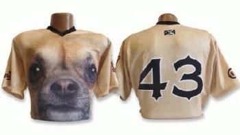 El-Paso-Chihuahaus-dog-jersey_5649