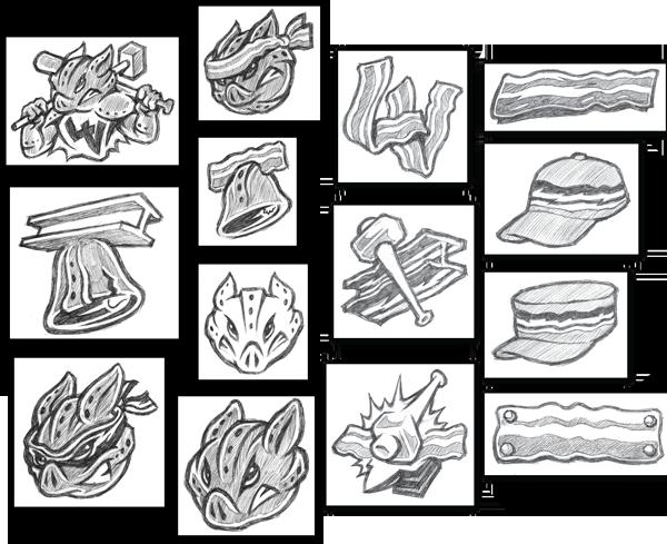 IronPigs-sketches3