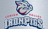 Ironpigs-header2