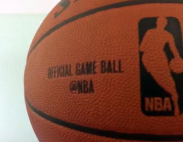 NBA Ball Twitter Handle
