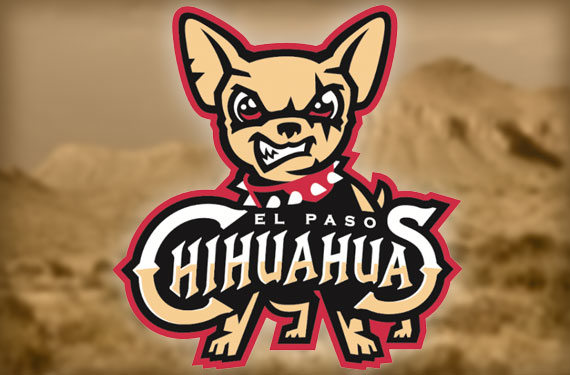 c206c92bd99e6 The Dog Days of Summer  The Story Behind the El Paso Chihuahuas ...