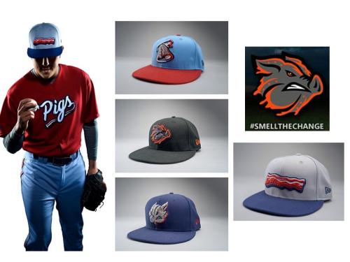 lehigh-valley-ironpigs-new-uniforms