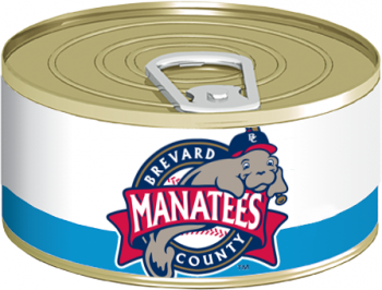 manatee-cat-food