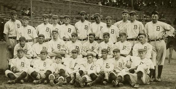 1914 F4