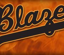 Blaze-Header