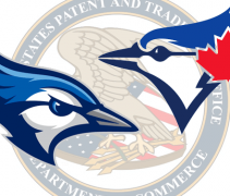 Blue Jays vs Bluejays
