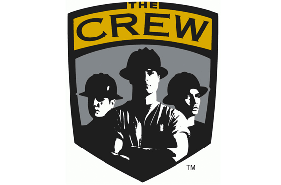 Crew Appear Set to add S.C. to Name This Fall