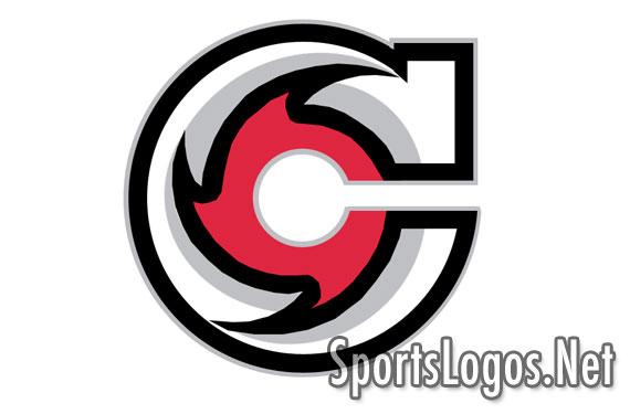 New Cincinnati Cyclones Logo, Uniforms Unveiled