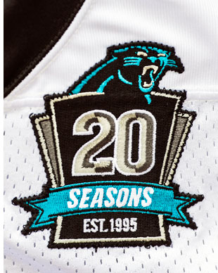 2014 NFL Team-By-Team Logo And Uniform Preview  9abece1e1