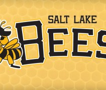 Salt-Lake-Bees-Header