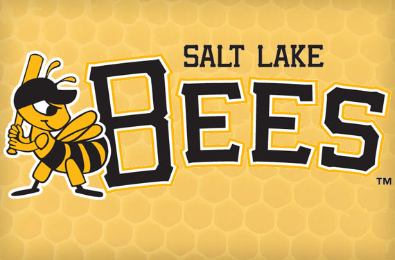 Salt-Lake-Bees-Header