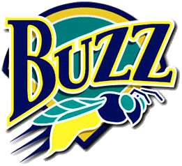 Salt-Lake-Buzz_logo