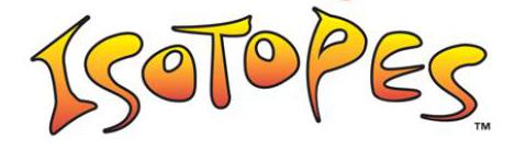 isotopes-wordmark