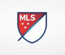 MLS F