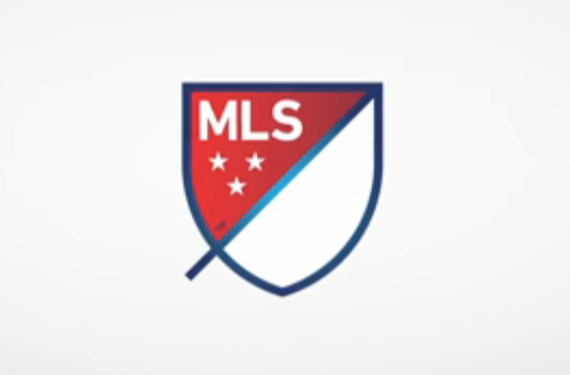 MLS Reveals New League Logo For Upcoming 20th Season