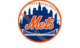 Mets new logo