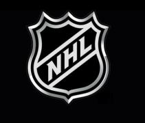 NHL F