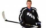 New Lightning third jersey 1