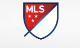 New MLS Logo 2015