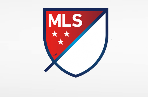 MLS Jersey Week 2015 is off and running