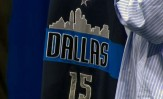 New Mavs Uniform 3