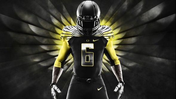Oregon-Football-Wallpaper