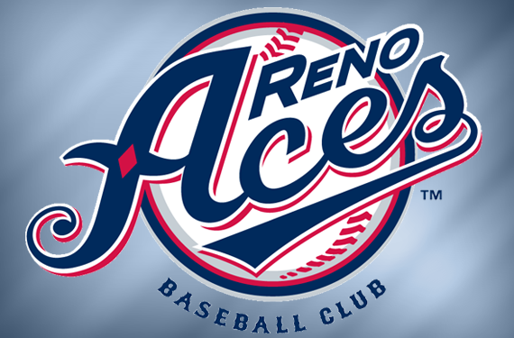 Aces Are Wild: The Story Behind the Reno Aces