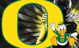 oregon-header