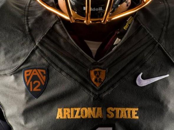 Arizona State3