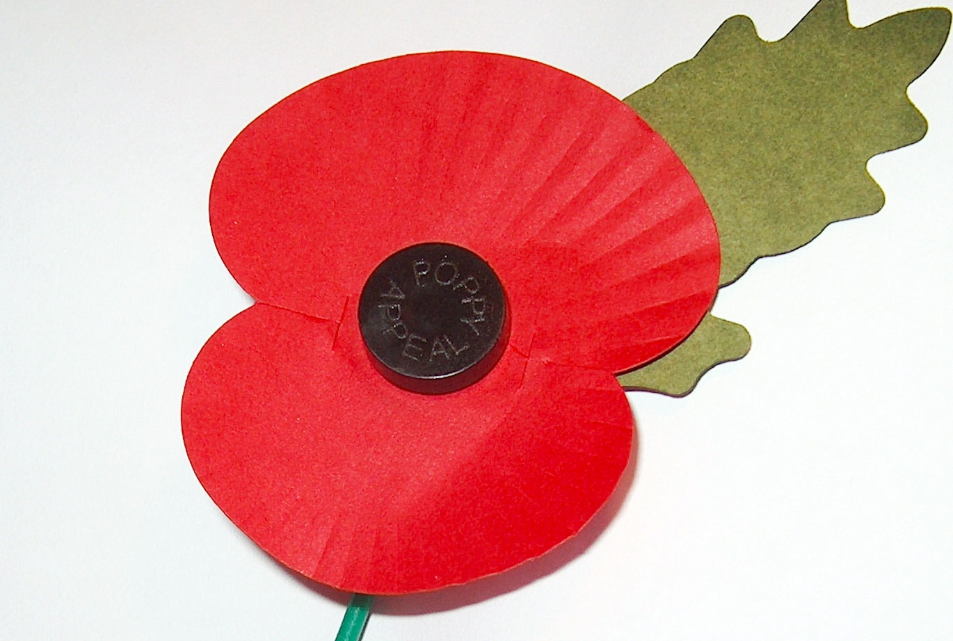 Cowboys, Jaguars to Wear Poppies on Uniforms
