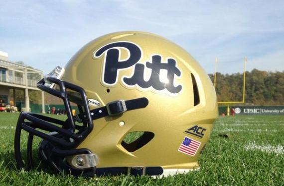 College Football Uniform Roundup: 10/25/14 Weekend