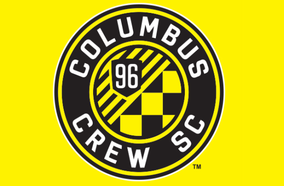 Columbus Crew SC Unveil Desperately-Needed New Crest