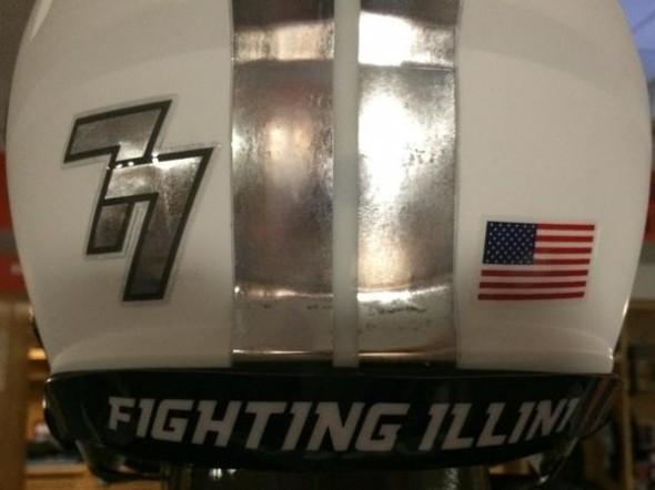 Illinois R2