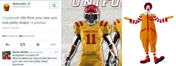 Iowa State2