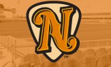 Nashville Sounds New Logo 2015