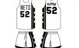Nets Alternate
