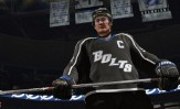 New NHL15 Uniforms