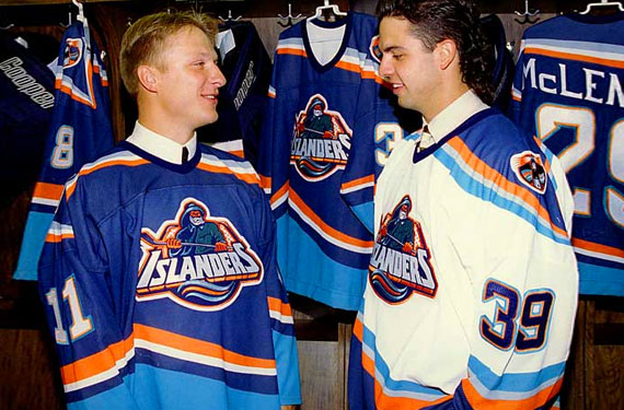 New-York-Islanders-Fisherman-Jersey-1995