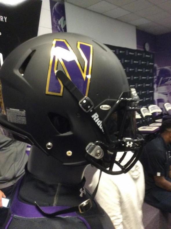 Northwestern3