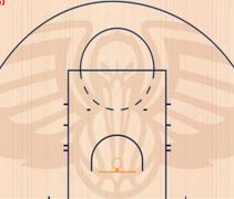 Pelicans F2
