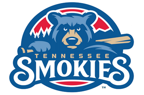 Tennessee Smokies Reveal New Cubs-Inspired Logo Set
