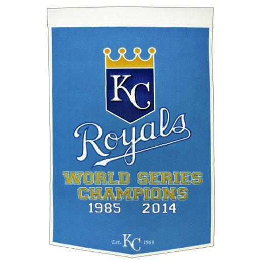 royals phantom banner 2