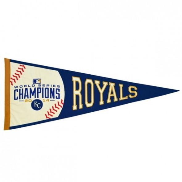 royals phantom banner 3