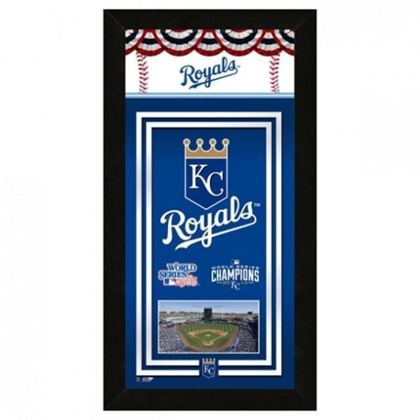 royals phantom banner