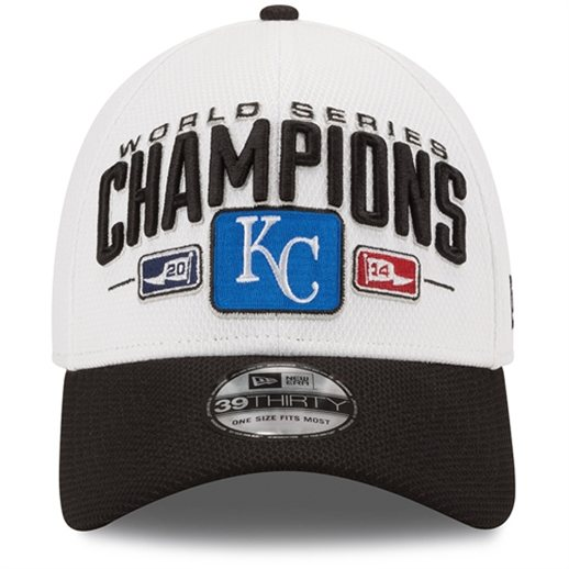 royals phantom cap
